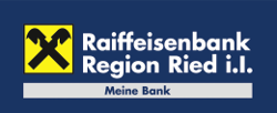 Logo RB Region Ried